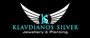 Klavdianos Silver